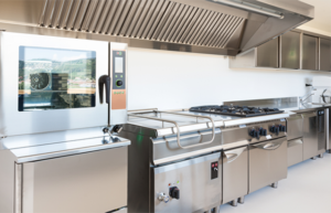 vancouver metro vent cleaning services kitchen