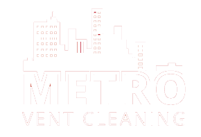Metrovent cleaning
