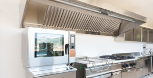 vancouver metro vent cleaning services kitchens